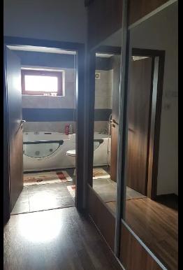 Screenshot_2019-11-06 Apartament de vanzare in Targoviste