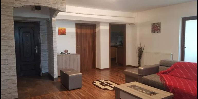 Screenshot_2019-11-06 Apartament de vanzare in Targoviste(1)