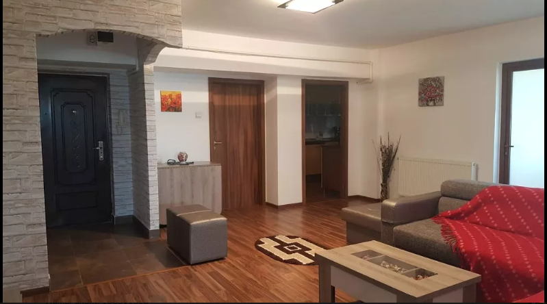 Vanzare apartament 3 camere, confort lux, Micro 6 Targoviste!