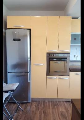 Screenshot_2019-11-06 Apartament de vanzare in Targoviste(2)