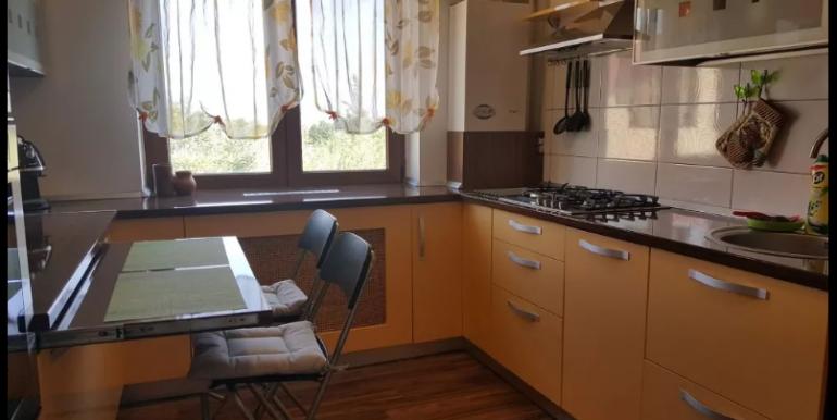 Screenshot_2019-11-06 Apartament de vanzare in Targoviste(3)