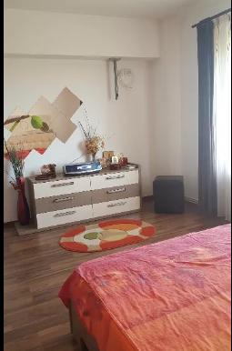 Screenshot_2019-11-06 Apartament de vanzare in Targoviste(6)