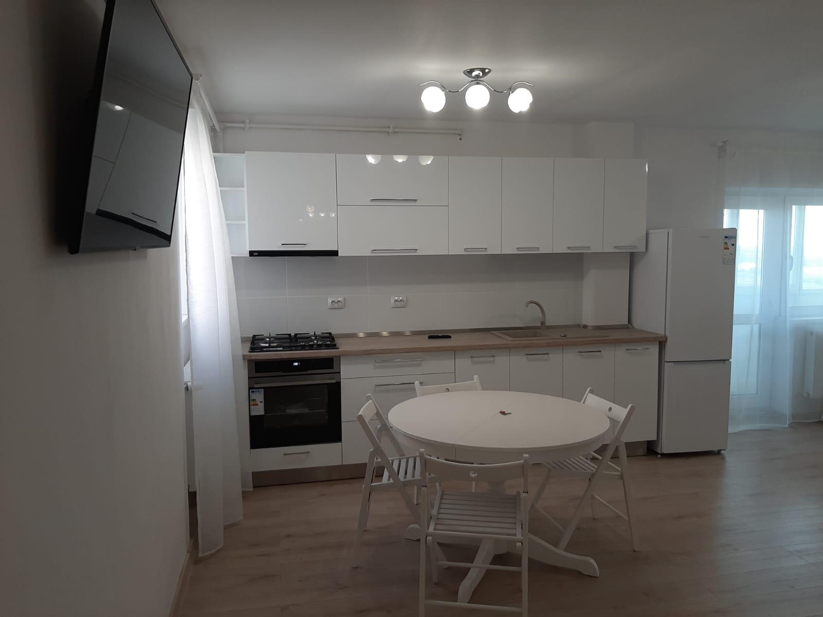 Central Targoviste ! Vanzare apartament 2 camere