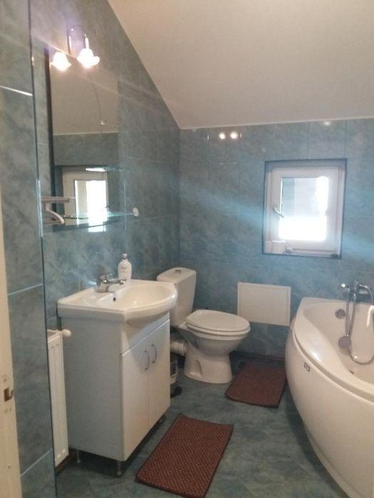 Inchiriere apartament 2 camere in vila, zona Dedeman Targoviste
