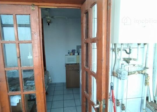 apartament-de-vanzare-3-camere-targoviste-micro-3-157869352