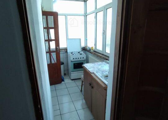 apartament-de-vanzare-3-camere-targoviste-micro-3-157869354