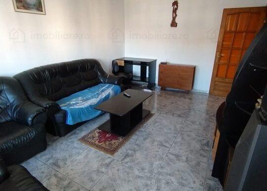 apartament-de-vanzare-3-camere-targoviste-micro-3-157869366