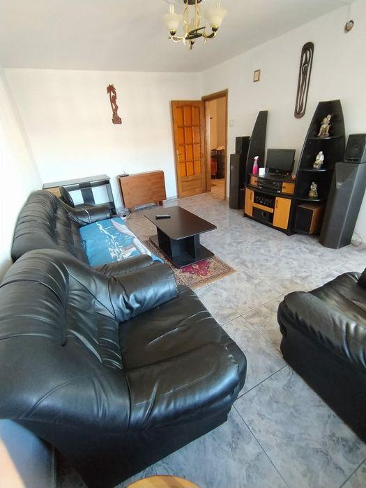 Vanzare apartament 3 camere, micro 3 Targoviste