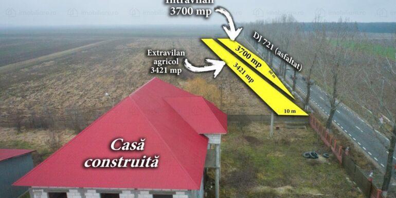 teren-agricol-de-vanzare-dambovita-costestii-din-deal-154371962